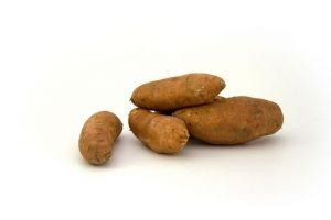 sweet-potates